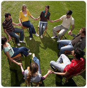 cómo tratar con el adicto en recuperación
